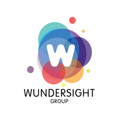 Wundersight Group